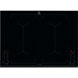 ELECTROLUX EIV744 - Electrolux, Varná deska indukční 2x Bridge 68 cm, DOPRAVA ZDARMA PŘI NÁKUPU NAD 5000 Kč