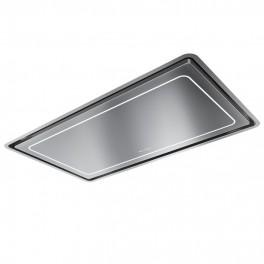 FABER High-Light, nerez, 120 cm - Faber, stropní digestoř,  DOPRAVA ZDARMA