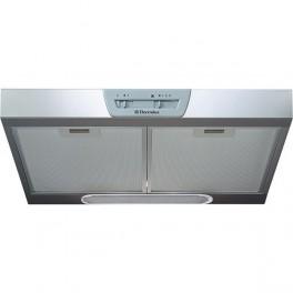 ELECTROLUX  LFU215X - Electrolux, podstavná digestoř, 50 cm, DOPRAVA ZDARMA PŘI NÁKUPU NAD 5000 KČ