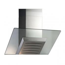 CATA Venere Glass VL3 900 Nerez Halogen  - Cata, komínová digestoř ke zdi, DOPRAVA ZDARMA PŘI NÁKUPU NAD 5000 KČ